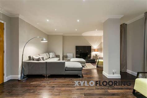 xylo flooring meze blog