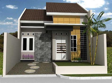 desain rumah inspiration konsep desain rumah minimalis modern terbaru http www