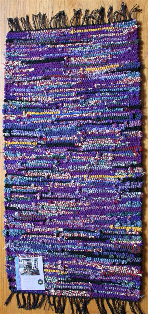 sock rugs 1000 images about recycled socks on sock rugs and recycling