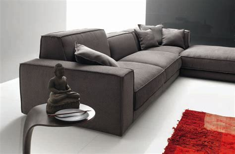 Furniture Sofa Minimalis contemporary sofas images rumah minimalis