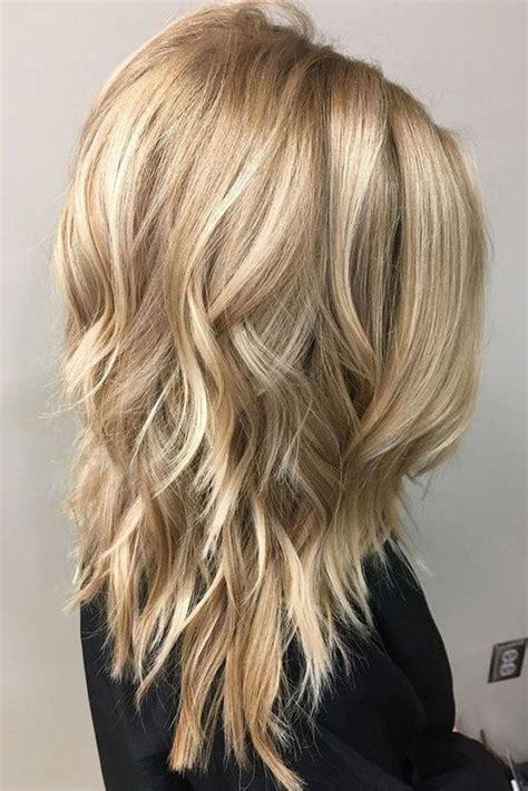 graduale bobs hairstyles 10 strati di acconciature e tagli per capelli lunghi