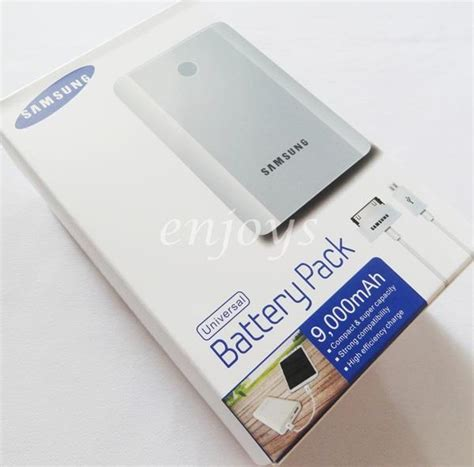 Powerbank Samsung Ez7 mobiles tablets mobile tablet accessories power bank samsung powerbank shopclues