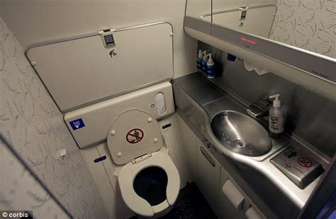 how to use bathroom in flight passenger stuck in plane toilet after getting finger stuck