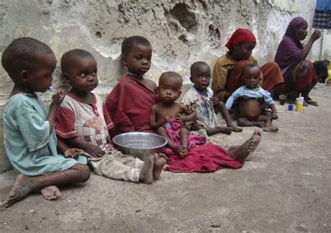 la gran hambruna en somalia fin de la hambruna galicia 24 horas