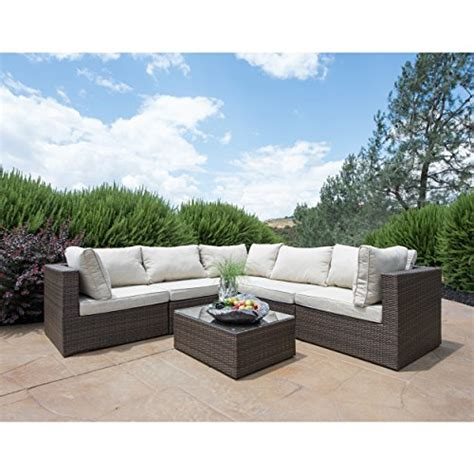 superstore patio furniture patio furniture sets farm garden superstore part 3