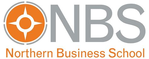 Mba Sorbonne Business School by Northern Business School