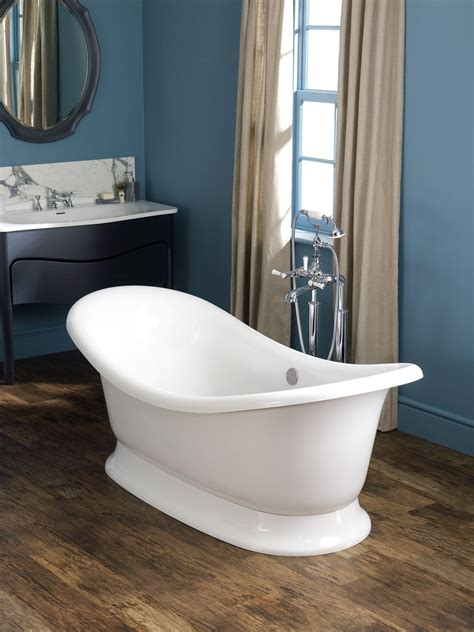 how to select a bathtub blog how to choose a standalone bathtub