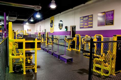 does planet fitness have bench press does planet fitness have bench press 28 images pics