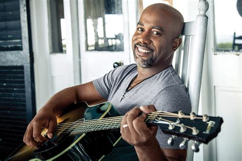 darius rucker this interview darius rucker on if i told you spotify