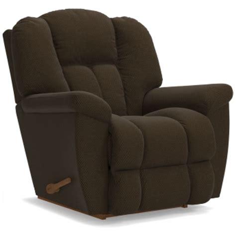lazy chair maverick reclina rocker 174 recliner