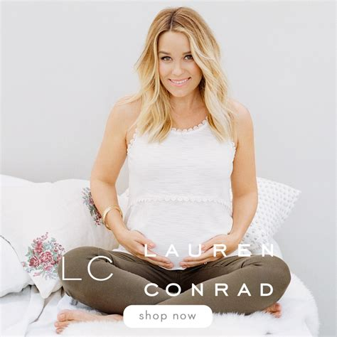 Latest Kitchen Ideas lauren conrad the official site of lauren conrad is a