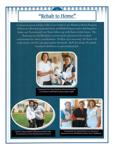 Detox That Takes Medicare by Valley Care Center