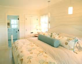 30 beautiful coastal beach bedrooms completely coastal