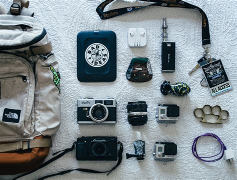 Kenapa Kamera Leica Mahal arip