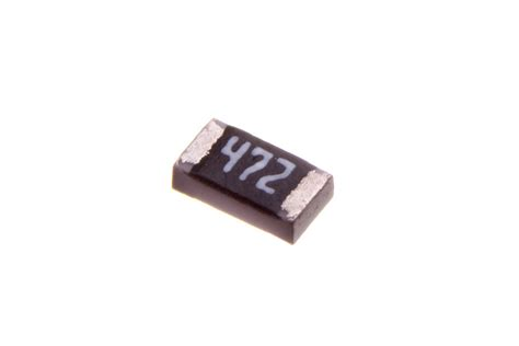 chip resistor types resistor smd types 28 images 1206 capacitor kit for sale farm equipment for sale types of