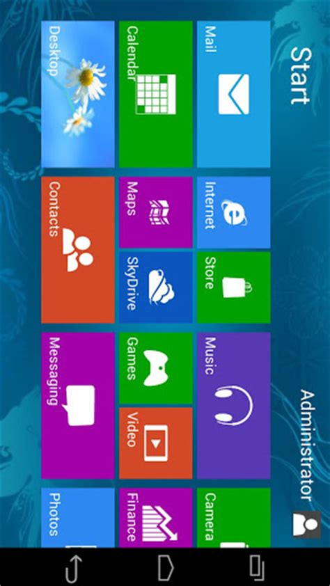 aptoide for windows 8 fake windows 8 download apk for android aptoide