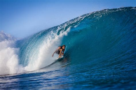 Hawaii Search Pictures Of Surf In Hawaii Images