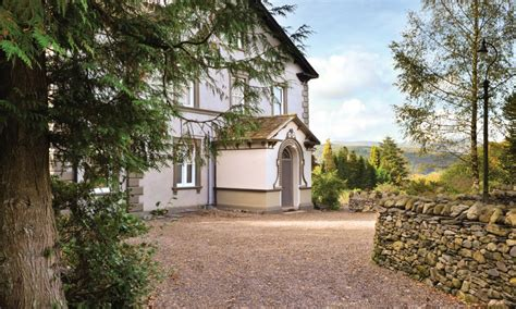 Lake Windermere Cottages by Windermere Cottages Self Catering Cottages In Windermere