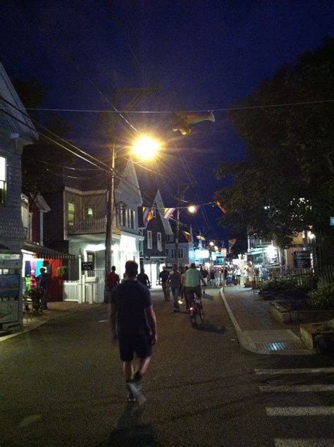 nightlife in cape cod 222 best images about cape cod on cape