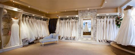 Wedding Shop Concept by Wedding Planning Finding A Bridal Boutique In Liverpool