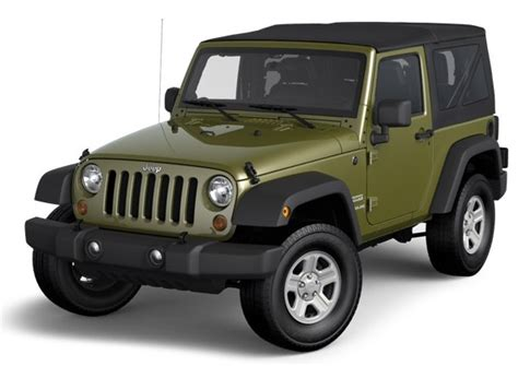 Shuman Chrysler Jeep by Torque Archives Shuman Chrysler Dodge Jeep Ram