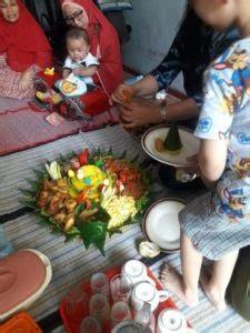 Jual Catering Diet Bekasi by Madriga Catering 08118888653 08118888653 Jual Nasi