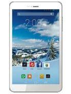 Tablet Evercoss Bekas daftar harga tablet evercoss terbaru november 2017 detekno