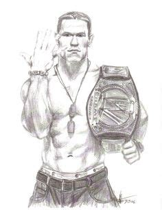 Cena Drawing Images