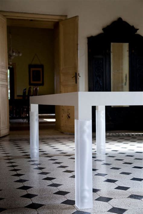 Giuseppe S Kitchen Nightmares by Table Nightmare Par Giuseppe Pulvirenti Et Gandolfo David