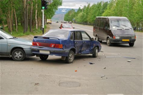 Versicherung Auto Wert by Wie Viel Haftung Kfz Versicherung Brauche Ich Info