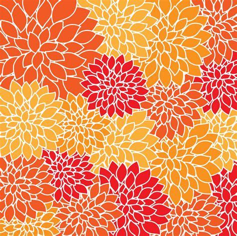 floral pattern wallpaper vintage floral wallpaper pattern free stock photo public
