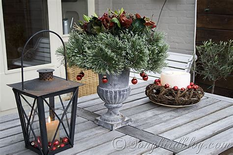 home and garden christmas decoration ideas outdoor christmas decorations