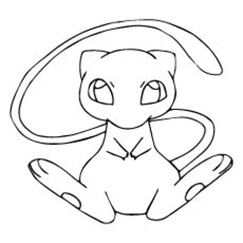 pokemon ranger coloring pages power rangers logo power free engine image for user