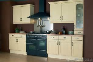 small kitchen range kitchen range oven trends hi tech cooking in style