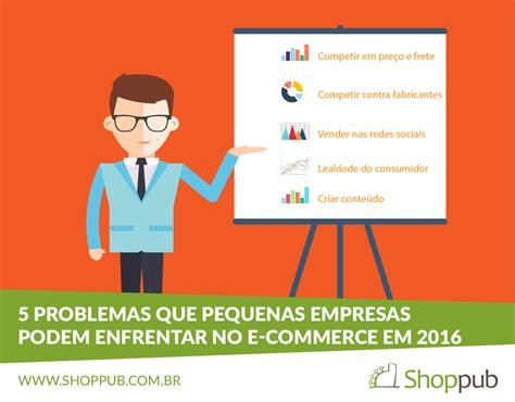 problemas para recategorizar monotributo 2016 e commerce 5 problemas para enfrentar em 2016 blog shoppub