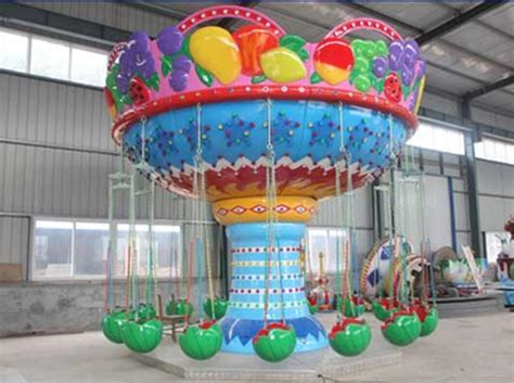 amusement park swing amusement park swing rides for sale quality chair rides