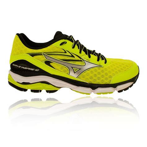 mizuno running shoes wave inspire cheap trainers mizuno wave inspire 12 running shoes aw16