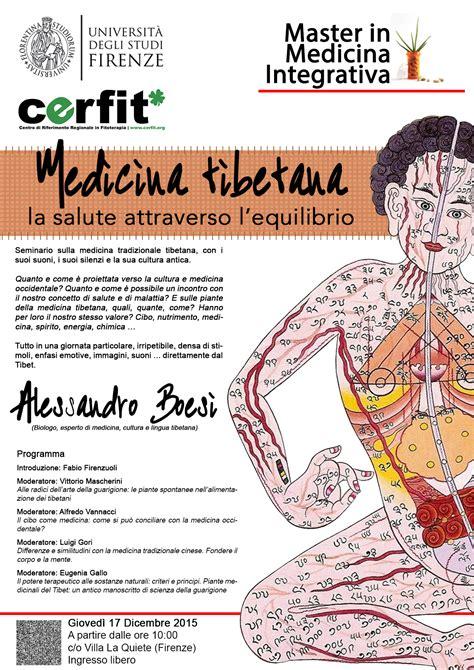 alimentazione tibetana piante tibet un seminario a firenze l erborista