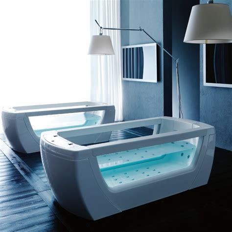abdeckung badewanne badewanne mit abdeckung heimdesign innenarchitektur und