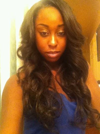long curly sew ins 109 best images about prom ideas on pinterest