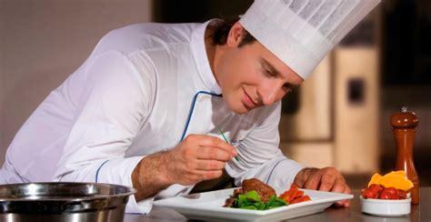 cocina chef genial chef de cocina galer 237 a de im 225 genes nueva cocina