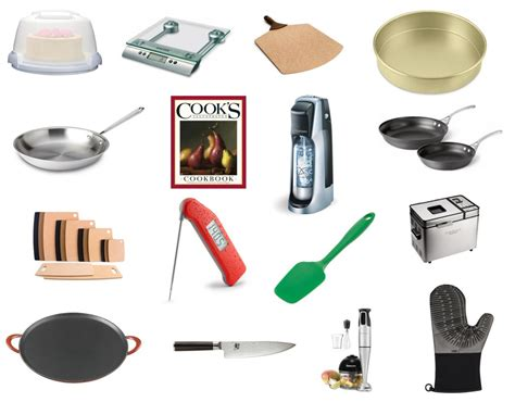 best kitchen essentials holiday gift guide kitchen essentials pixelated crumb