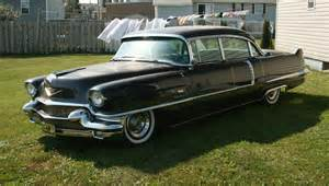Cadillac 60 Special File 1956 Cadillac Sixty Special Jpg Wikimedia Commons