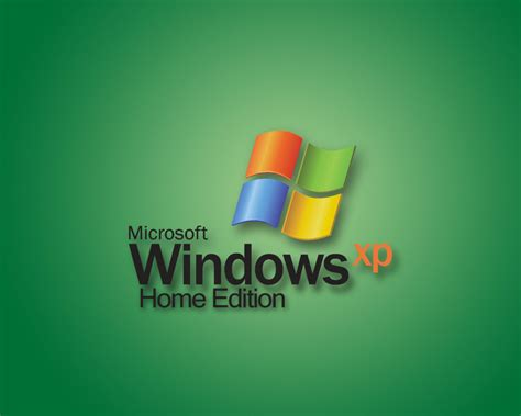 wallpapers for windows xp sp3 trololo blogg same wallpaper for all users windows xp