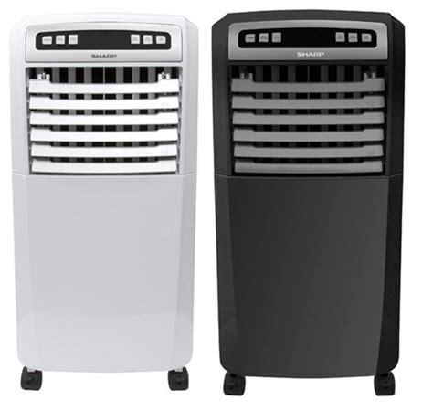 Mesin Cuci Polytron Hemat Air toko pusat elektronik depok jual ac kulkas mesin cuci tv