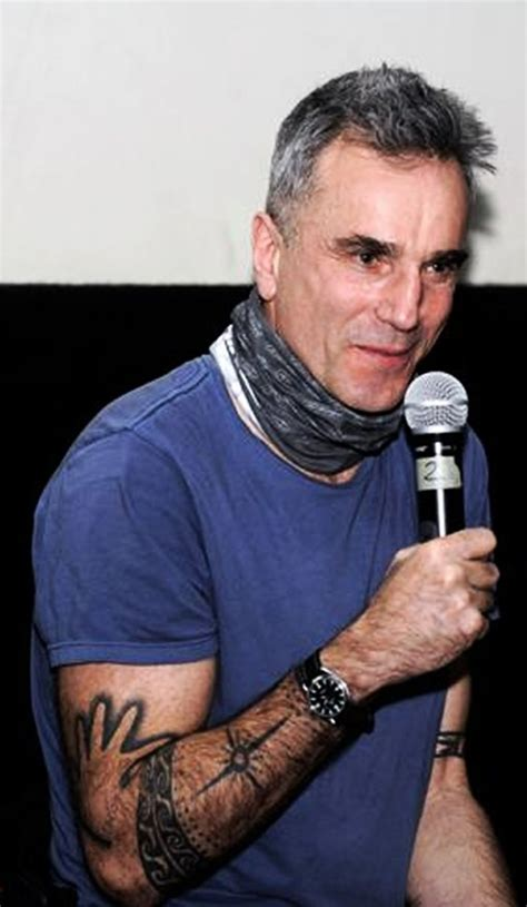 daniel day lewis tattoos 43 best the images on daniel o connell