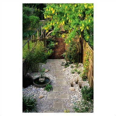 Garden Arch Narrow 17 Best Images About Garden Design Ideas Ideas