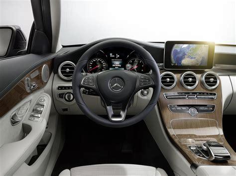 2014 mercedes c class interior 2014 mercedes c class interior forcegt