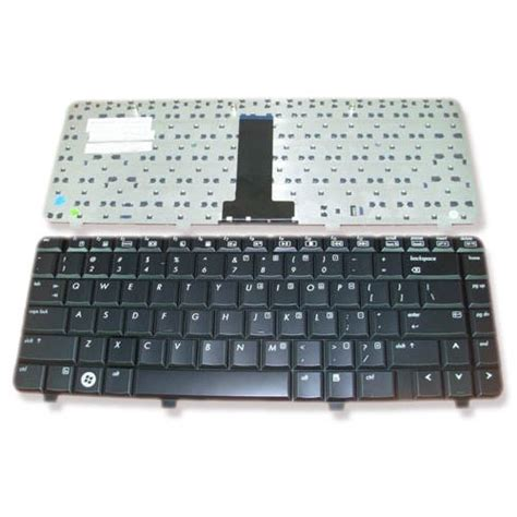 Keyboard Laptop Compaq V3700 products