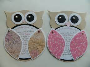 diy owl invitation template related keywords suggestions for owl invitation template
